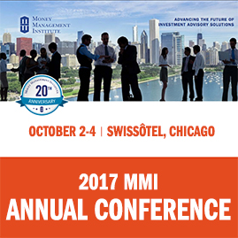 2017 mmi annual conference money management institute 2017 mmi annual conference publicscrutiny Images
