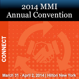 2014 Annual Convention