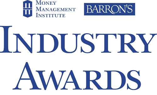 MMI_Barron's_Industry_Awards