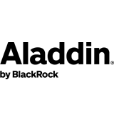Aladdin by BlackRock