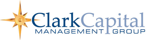 Clark Capital Management