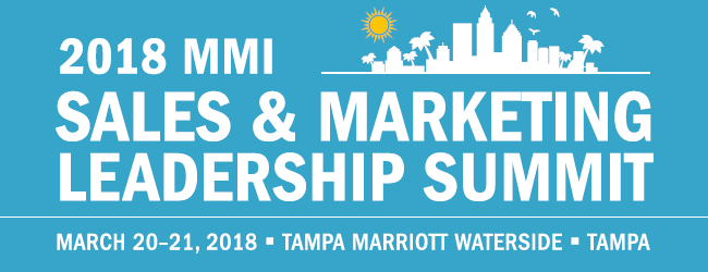 2018_MMI_SMLS_Summit